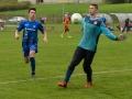 FC Helios Võru - JK Tabasalu (ENMV)(26.09.15)-0656
