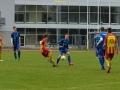 FC Helios Võru - JK Tabasalu (ENMV)(26.09.15)-0659
