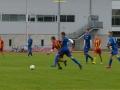 FC Helios Võru - JK Tabasalu (ENMV)(26.09.15)-0661