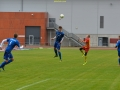 FC Helios Võru - JK Tabasalu (ENMV)(26.09.15)-0668