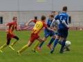 FC Helios Võru - JK Tabasalu (ENMV)(26.09.15)-0671