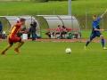 FC Helios Võru - JK Tabasalu (ENMV)(26.09.15)-0674