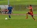FC Helios Võru - JK Tabasalu (ENMV)(26.09.15)-0677
