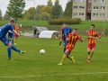 FC Helios Võru - JK Tabasalu (ENMV)(26.09.15)-0679
