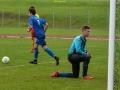 FC Helios Võru - JK Tabasalu (ENMV)(26.09.15)-0683