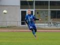FC Helios Võru - JK Tabasalu (ENMV)(26.09.15)-0704