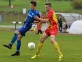 FC Helios Võru - JK Tabasalu (ENMV)(26.09.15)-0710