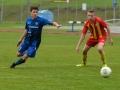 FC Helios Võru - JK Tabasalu (ENMV)(26.09.15)-0711