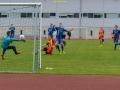 FC Helios Võru - JK Tabasalu (ENMV)(26.09.15)-0721
