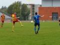FC Helios Võru - JK Tabasalu (ENMV)(26.09.15)-0731