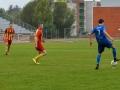 FC Helios Võru - JK Tabasalu (ENMV)(26.09.15)-0732