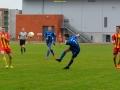 FC Helios Võru - JK Tabasalu (ENMV)(26.09.15)-0733