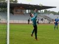 FC Helios Võru - JK Tabasalu (ENMV)(26.09.15)-0735
