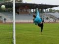 FC Helios Võru - JK Tabasalu (ENMV)(26.09.15)-0736