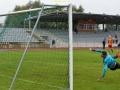 FC Helios Võru - JK Tabasalu (ENMV)(26.09.15)-0737