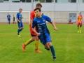 FC Helios Võru - JK Tabasalu (ENMV)(26.09.15)-0738