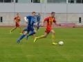 FC Helios Võru - JK Tabasalu (ENMV)(26.09.15)-0743