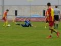 FC Helios Võru - JK Tabasalu (ENMV)(26.09.15)-0752