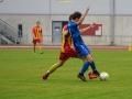 FC Helios Võru - JK Tabasalu (ENMV)(26.09.15)-0755
