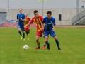 FC Helios Võru - JK Tabasalu (ENMV)(26.09.15)-0759
