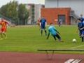 FC Helios Võru - JK Tabasalu (ENMV)(26.09.15)-0763