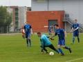 FC Helios Võru - JK Tabasalu (ENMV)(26.09.15)-0764