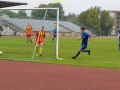 FC Helios Võru - JK Tabasalu (ENMV)(26.09.15)-0765