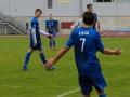 FC Helios Võru - JK Tabasalu (ENMV)(26.09.15)-0769