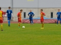 FC Helios Võru - JK Tabasalu (ENMV)(26.09.15)-0774