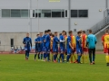 FC Helios Võru - JK Tabasalu (ENMV)(26.09.15)-0778