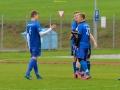 FC Helios Võru - JK Tabasalu (ENMV)(26.09.15)-0784
