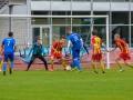 FC Helios Võru - JK Tabasalu (ENMV)(26.09.15)