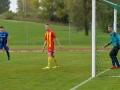 FC Helios Võru - JK Tabasalu (ENMV)(26.09.15)-0527