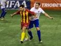 FC Helios Võru - Tabasalu JK Charma II-5210