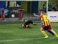 FC Helios Võru - Tabasalu JK Charma II-5227