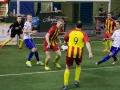 FC Helios Võru - Tabasalu JK Charma II-5239