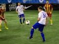 FC Helios Võru - Tabasalu JK Charma II-5243