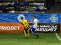 FC Helios Võru - Tabasalu JK Charma II-5246
