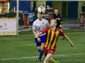 FC Helios Võru - Tabasalu JK Charma II-5247