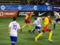 FC Helios Võru - Tabasalu JK Charma II-5281