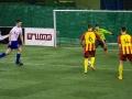 FC Helios Võru - Tabasalu JK Charma II-5283