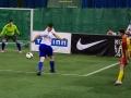 FC Helios Võru - Tabasalu JK Charma II-5292