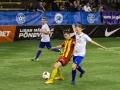 FC Helios Võru - Tabasalu JK Charma II-5297