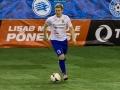 FC Helios Võru - Tabasalu JK Charma II-5299