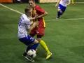 FC Helios Võru - Tabasalu JK Charma II-5302