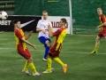 FC Helios Võru - Tabasalu JK Charma II-5308