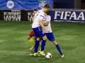 FC Helios Võru - Tabasalu JK Charma II-5314