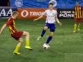 FC Helios Võru - Tabasalu JK Charma II-5318