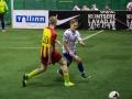 FC Helios Võru - Tabasalu JK Charma II-5322