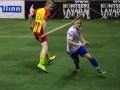 FC Helios Võru - Tabasalu JK Charma II-5323